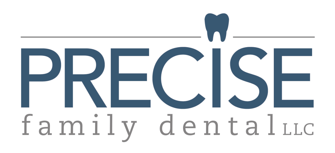 Precise Family Dental
